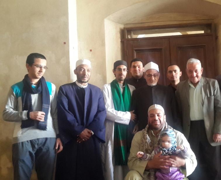 sh-hasan-al-shafii